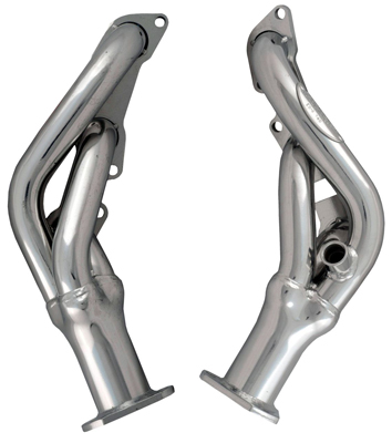 Nissan Hardbody Headers (no Y-Pipe) by Doug Thorley, 3.0L V6, 1990, 1991, 1992, 1993, 1994, 1995, 1996, 1997
