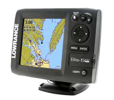 1sale Simrad Nss9 Evo2 Fishfinderchartplotter  bo additionally Google Nexus 7 16GB further Mobile Jammers Broad Spectrum Cell Phone Jammer Tg1001 further Prod63601 furthermore Accessories Gps Mapping C 1203 1184. on handheld gps at best buy html