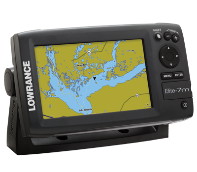 Accessories Gps Mapping C 1203 1184 on garmin gps products at best buy