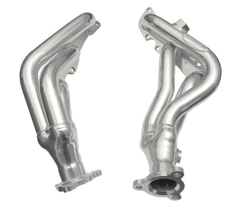 After A Slight Redesign, The Super Popular 3.3L V6 Nissan Exhaust Headers  For The 98 2004 Xteerra / Frontier Are Back In Stock And Ready To Ship!